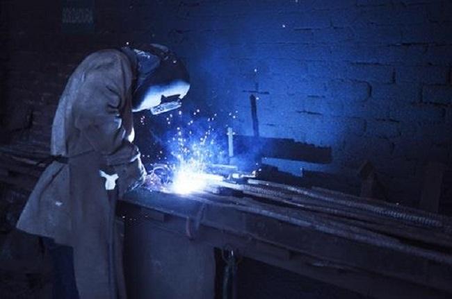 El Ministerio de Industria moviliza 424 millones de euros para proyectos industriales en 2020