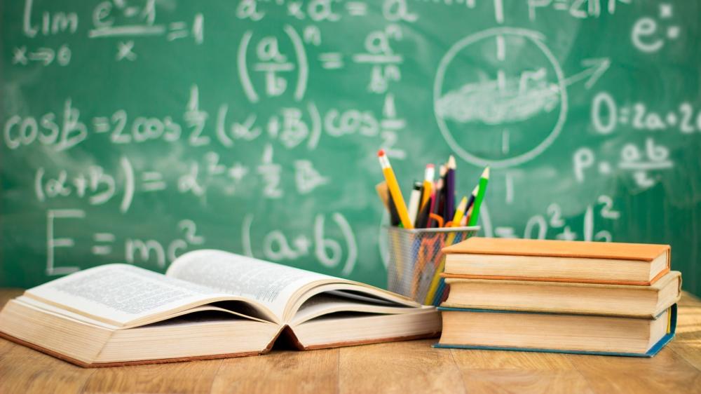 Apruban los permisos no retribuidos para la conciliación laboral y familiar de los docentes