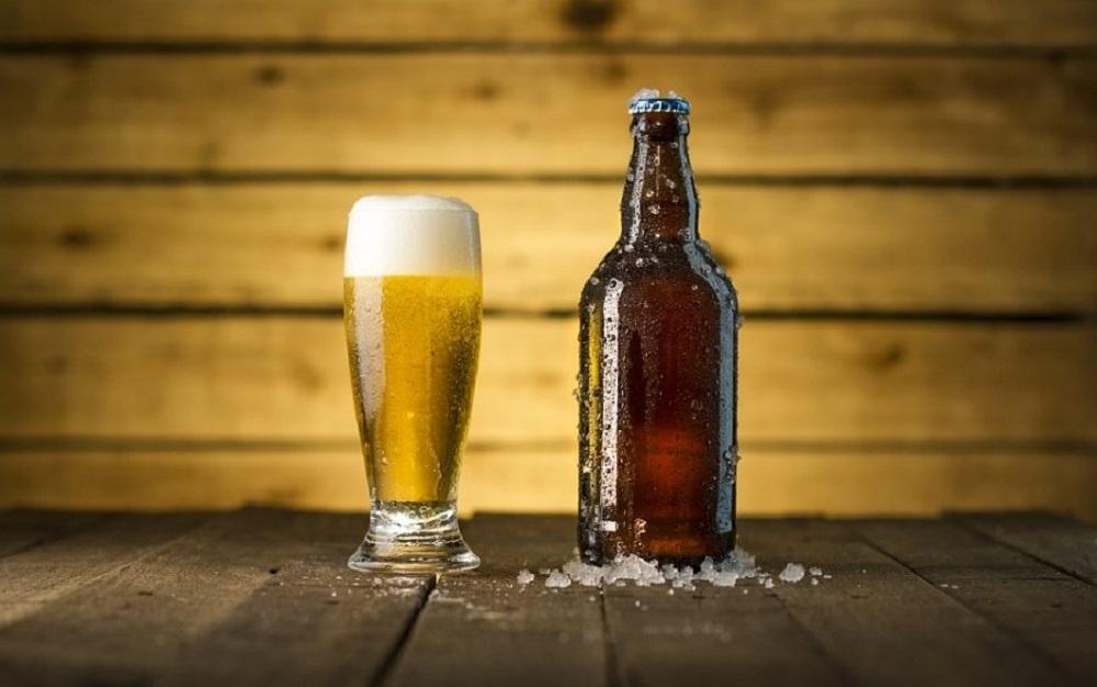 El Consell impulsa que los cerveceros sean considerados artesanos