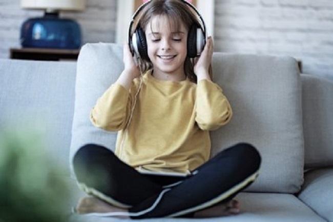 Los mejores audiolibros en inglés gratis