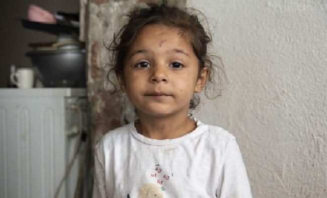 Alertan de que la COVID-19 disparará la pobreza infantil en España si no se adoptan medidas para evitarlo