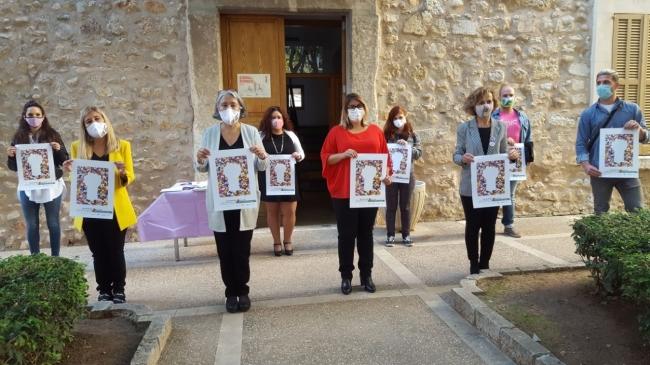 El Consell de Mallorca pone en marcha el Servicio de Atención Integral a las personas del colectivo LGTBI en Inca, Palma y Manacor