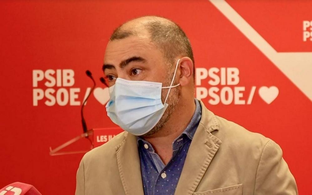 https://www.noticiasmallorca.es/imatges/fotosweb/2020/10/29/8280bonet.JPG
