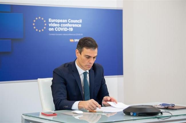 https://www.noticiasmallorca.es/imatges/fotosweb/2020/10/30/6785sanchez.jpg
