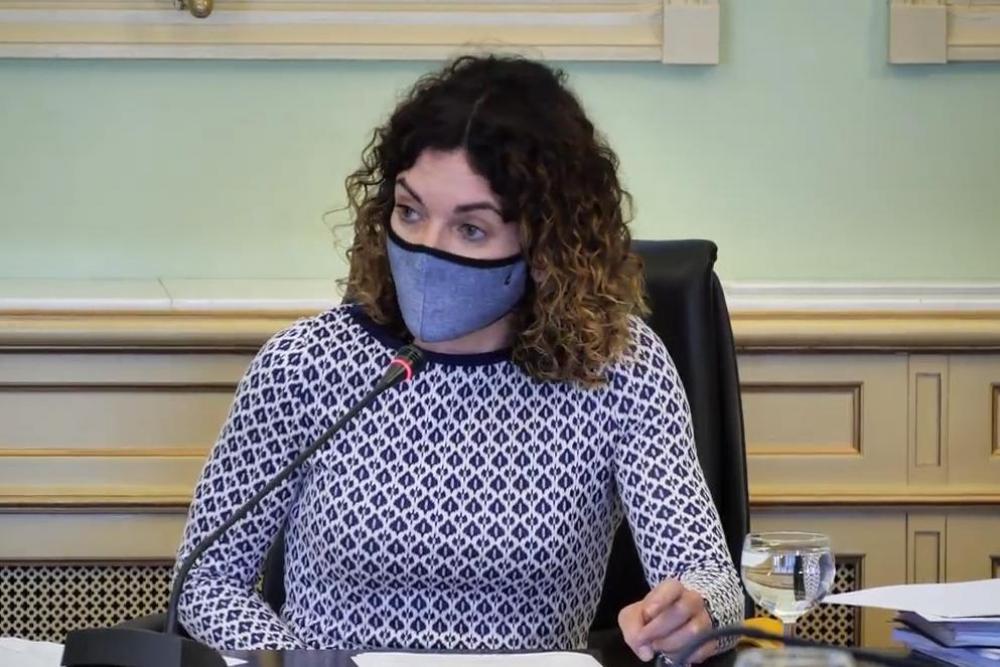 Nueva línea de créditos ISBA para inyectar 100 millones más a pymes y autónomos en Baleares