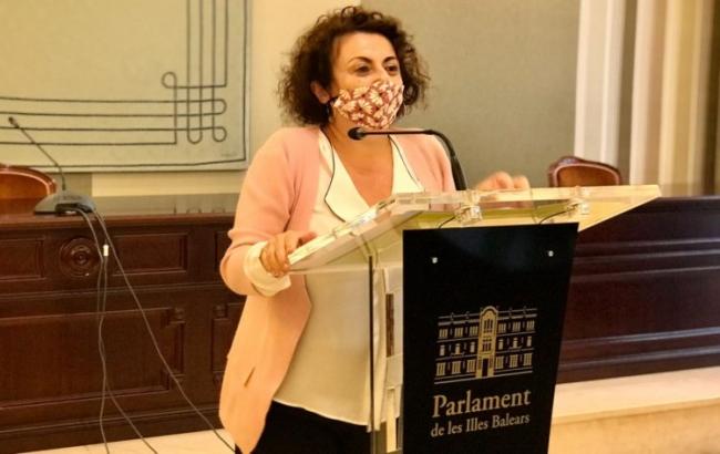 MÉS: 'El gobierno español ha abandonado sus obligaciones con las Islas Baleares '