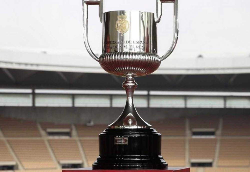 El Cardassar se enfrentará contra el Atlético de Madrid en Copa del Rey