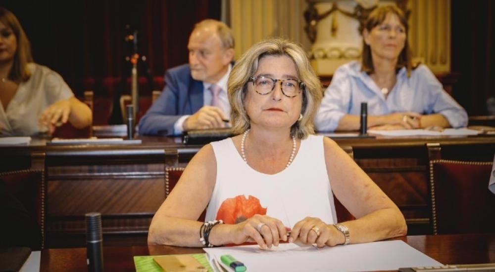 El PP denuncia que el sector agrario de Balears desconoce aún el nuevo modelo de la PAC