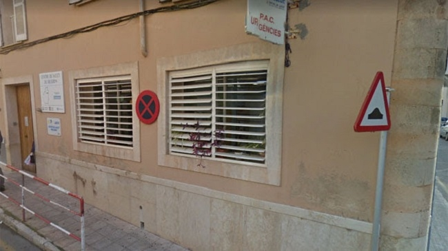 El Ayuntamiento de Llucmajor saca a concurso la compra de un solar para ceder al IB-SALUD