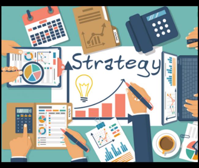 Einvestment te enseña acerca de la diversificación y por qué es importante para sus inversiones
