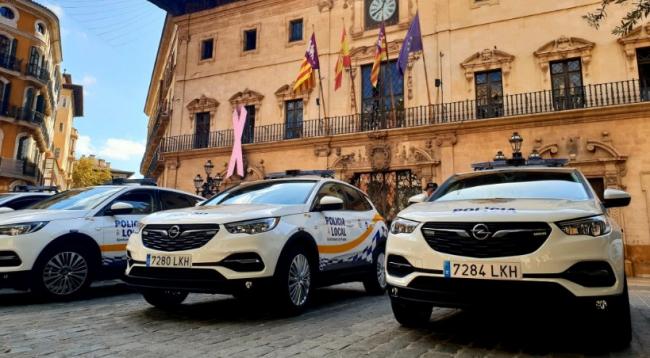 El alquiler turístico en plurifamiliares seguirá sin estar permitido en Palma