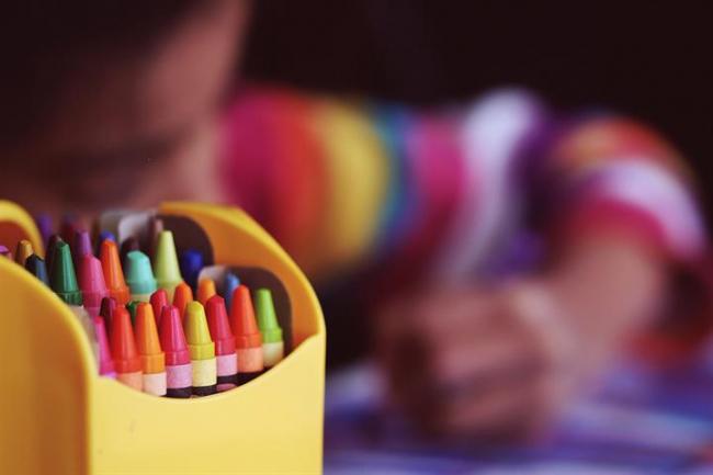 El 98,3 por ciento de alumnos de tres años consiguen plaza