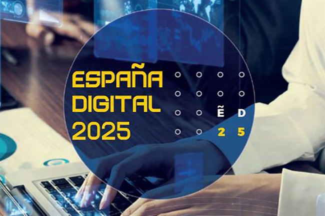 El Gobierno presenta a las Comunidades Autónomas el Plan para la Conectividad y las infraestructuras digitales