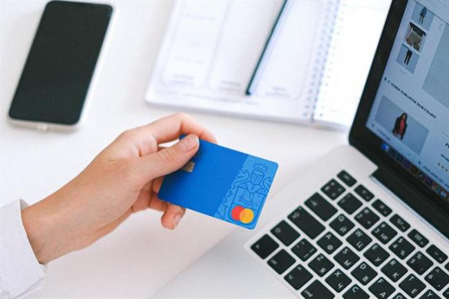 Se modifica la Ley de Consumidores para facilitar que los afectados por cláusulas abusivas recuperen su dinero