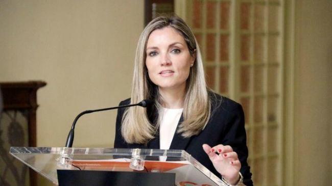 Cs Baleares pide la comparecencia urgente de la consellera de Salud para informar del plan de vacunación