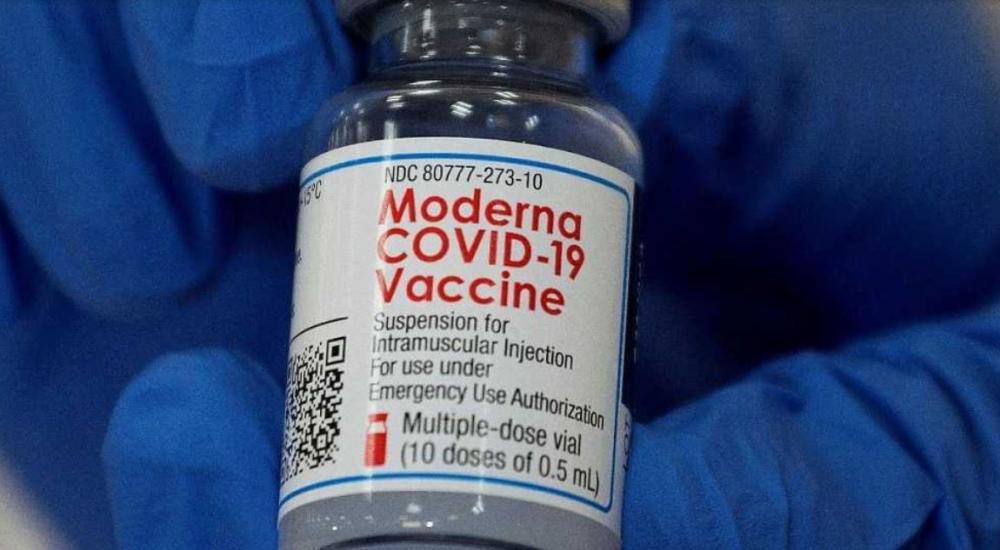 """Company: """"Agilizar la campaña de vacunación en Balears debería ser un asunto de Estado"""""""