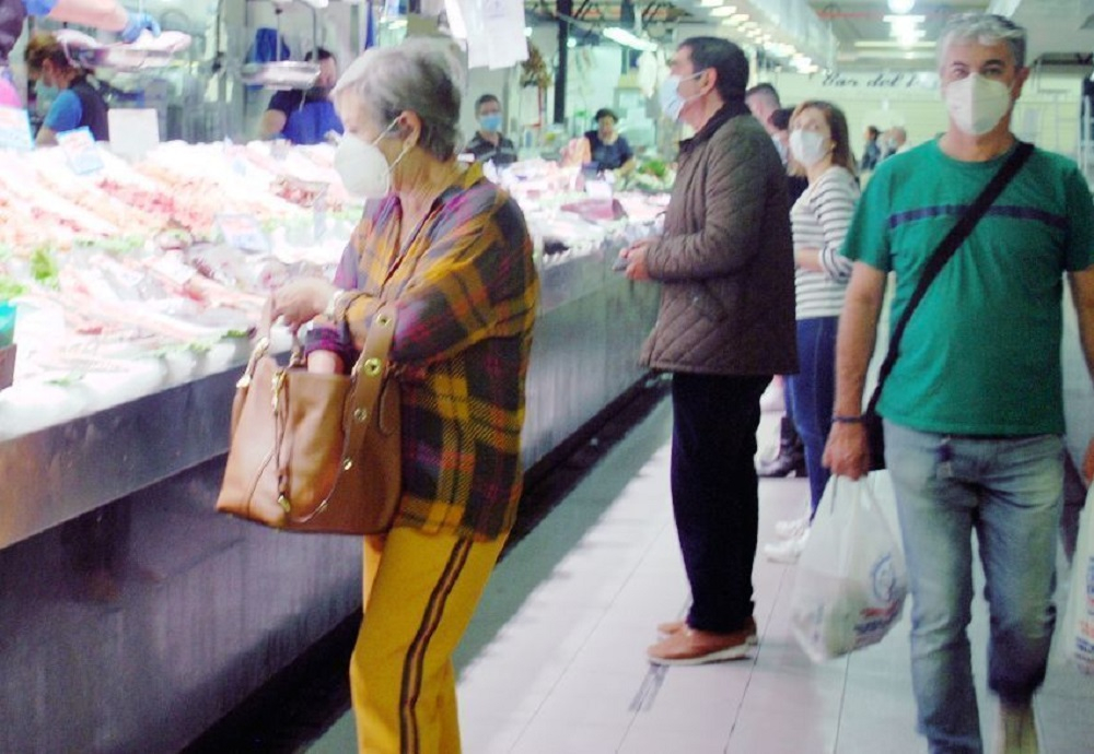 Aclaración de las medidas sobre el comercio aprobadas ya para Mallorca e Ibiza