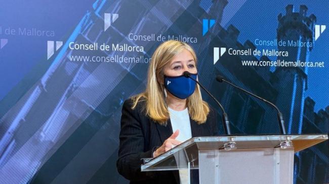 Dirección Insular de Igualtat: La violencia machista ha aumentado durante la pandemia