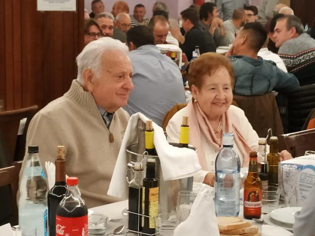Fallece Melchor Mascaró, reconocido constructor Mallorquín