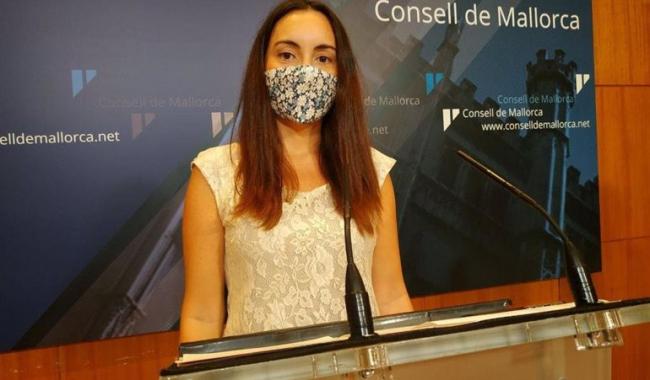 Cs en el Consell de Mallorca instará al Gobierno central a suspender el incremento en la cuota de autónomos