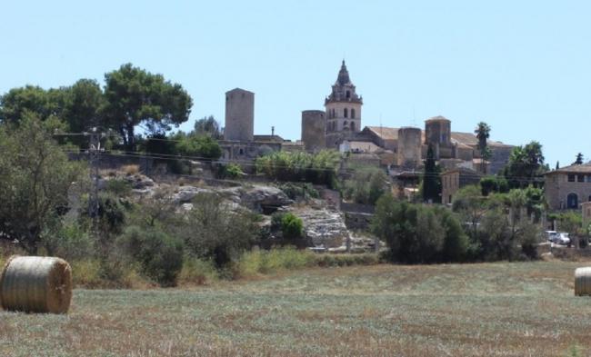 El PP de Sencelles denuncia el pago del Ajuntament de 40 mil euros para obras en el cementerio sin partida presupuestaria