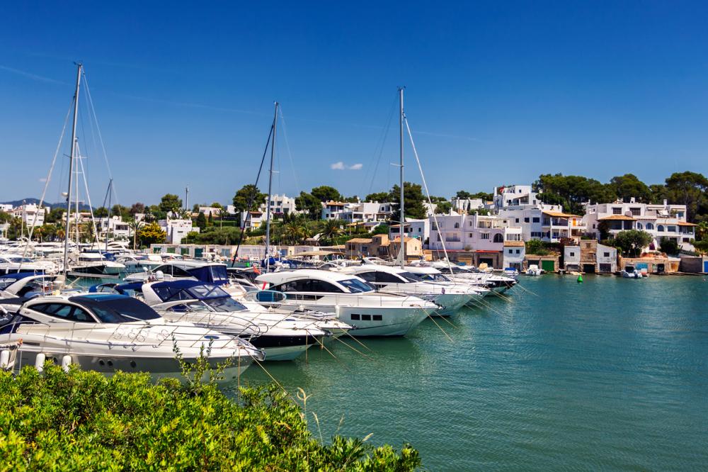 Nueva convocatoria de exámenes para gobernar embarcaciones de recreo