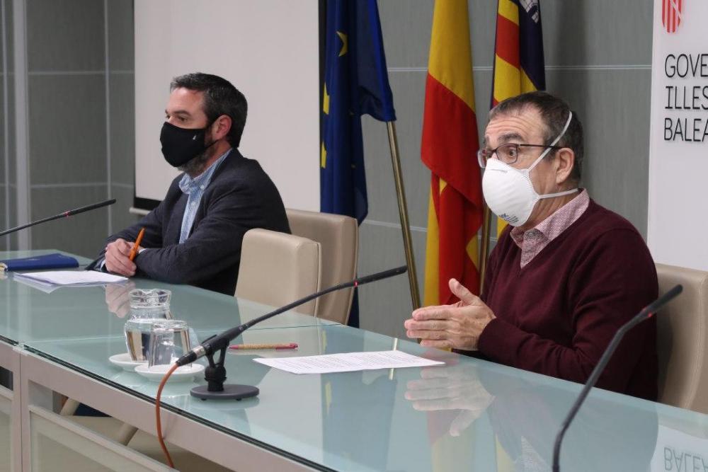 https://www.noticiasmallorca.es/imatges/fotosweb/2021/01/28/3490yllanes.jpg