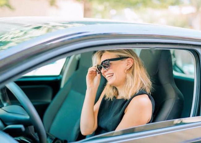 El sector turismo y en especial el alquiler de coches esperan una mejor temporada para Menorca en 2021