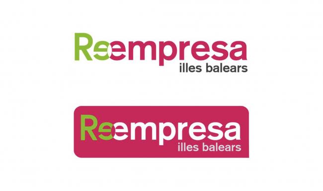 Presentan Reempresa, un programa para poner en contacto empresas con emprendedores que quieren iniciar un negocio