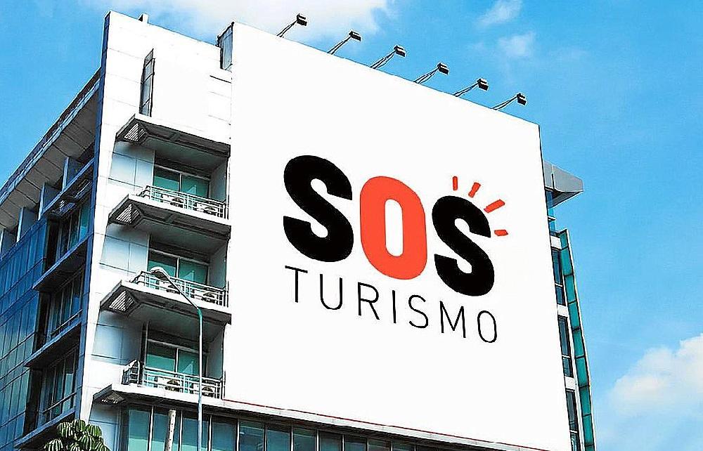 """Company pide que Baleares siga el modelo de Italia o Grecia """"que sí priorizan la vacunación de sus islas turísticas"""""""