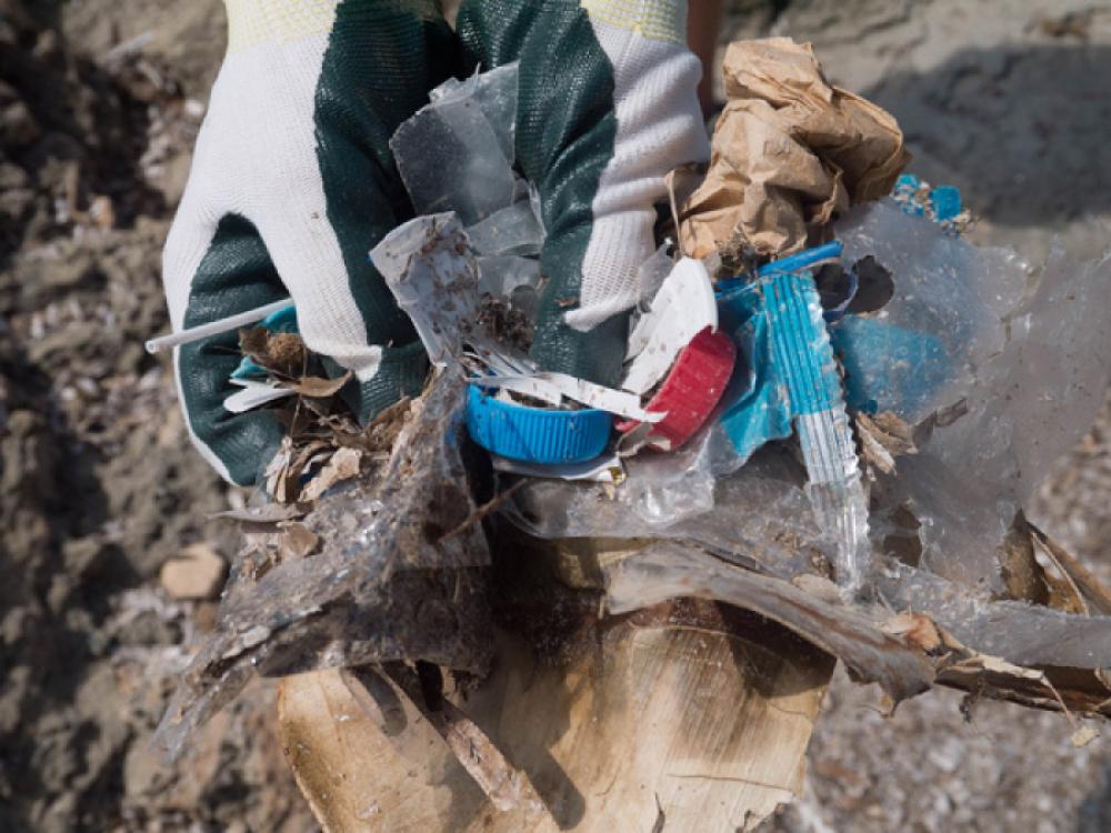 La Comisión Europea acepta la denuncia de 16 entidades a las instituciones españolas por su gestión de los residuos