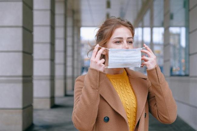 Consumo amplía las exigencias para la venta de mascarillas higiénicas