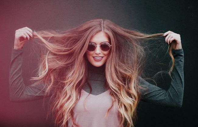 Razones valiosas para usar extensiones de pelo