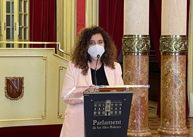 El PSIB considera una 'muy buena noticia para Baleares' el nuevo paquete de ayudas estatales