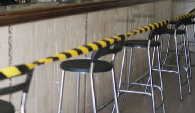 PIMEM-Restauración pide la apertura de los espacios interiores