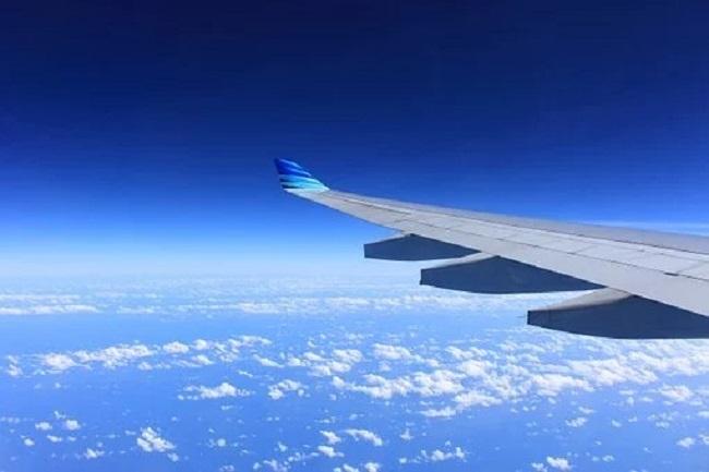 Las aerolíneas esperan operar en Baleares más del 50% de las rutas del último verano prepandemia