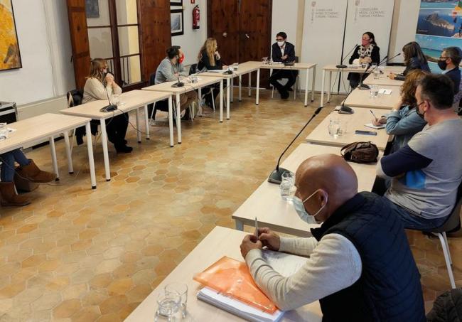 Unidas Podemos: el administrador concursal de Majorica no ha tenido en cuenta las reclamaciones de los trabajadores