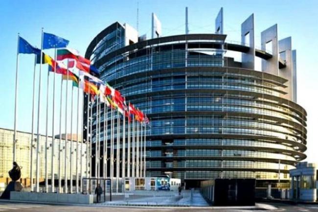 El Parlamento Europeo aprueba la tramitación por urgencia del certificado de vacunación
