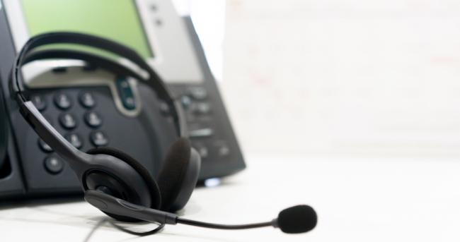 El Servicio de Salud contratará el servicio de comunicaciones corporativo por 13,2 millones de euros