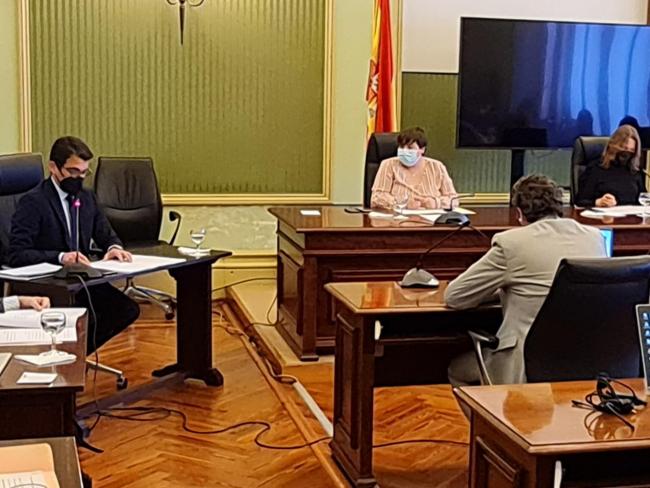 Anuncian la creación de un comité de expertos que asesorará al Govern en materia de inversiones estratégicas