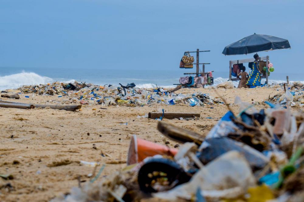 La pandemia evidencia la relación entre el modelo económico y la producción de residuos en Baleares