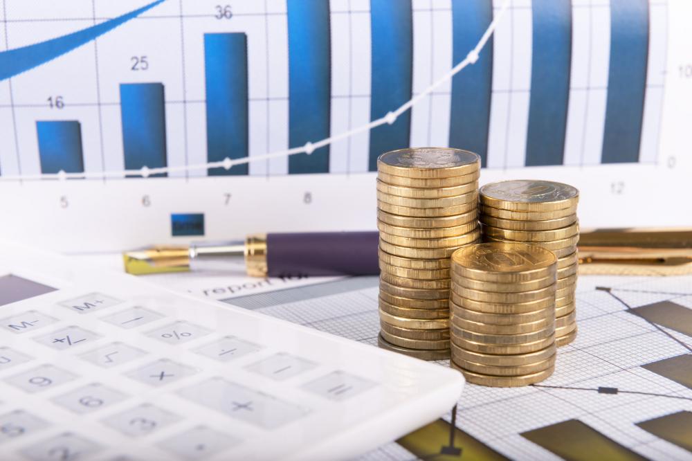 La deuda pública de las Baleares se eleva hasta el 29,9% del PIB