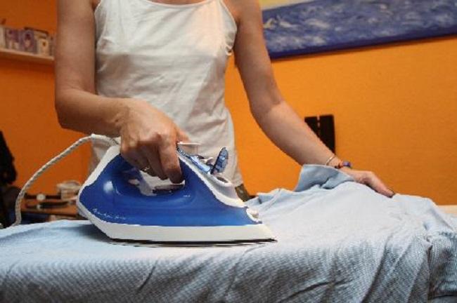 La Inspección de Trabajo regulariza la situación laboral de cerca de 30.000 personas trabajadoras del hogar