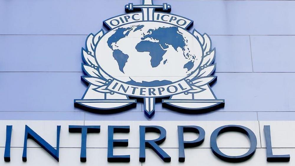 La Policía Nacional participa en un operativo coordinado por INTERPOL contra la trata de seres humanos
