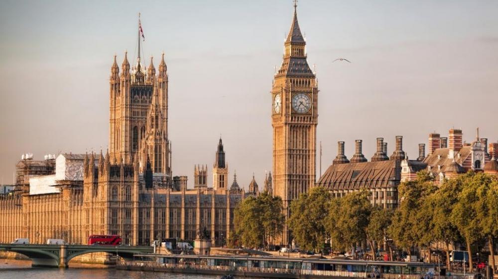 Reino Unido hoy: un paso más hacia la normalidad