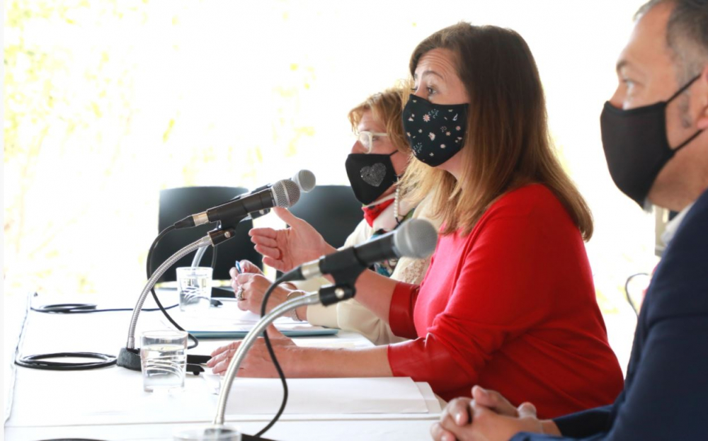 Se elimina el máximo de 200.000 euros por ayuda para las empresas de Baleares