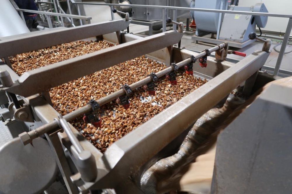 El Consell promueve los beneficios de producir y consumir producto de Mallorca