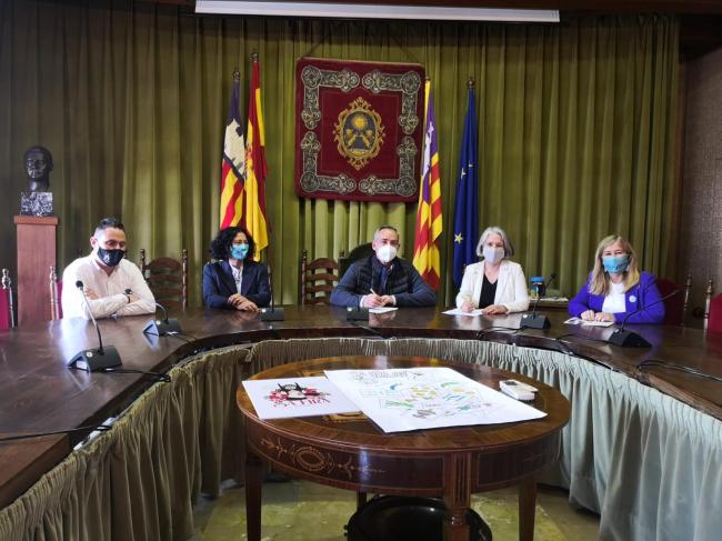 El Consell recupera la oficina de información jurídica para mujeres en Sóller