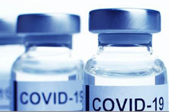 Se mantiene el intervalo entre dosis de las vacunas de Pfizer y Moderna