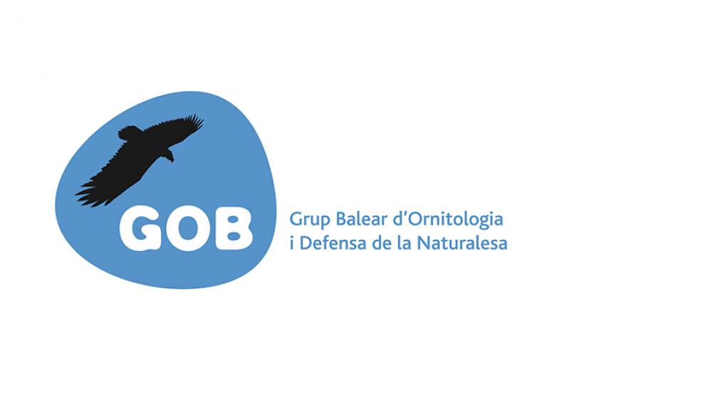 El GOB exige al Govern Armengol que denuncie el presunto negocio ilícito de la familia Barceló
